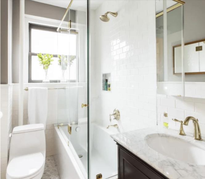 10 способов превратить ванную в домашний SPA-салон - image1