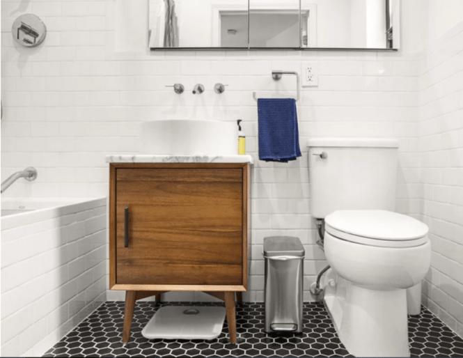10 способов превратить ванную в домашний SPA-салон - image10