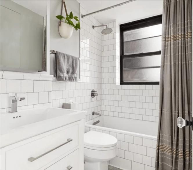 10 способов превратить ванную в домашний SPA-салон - image2
