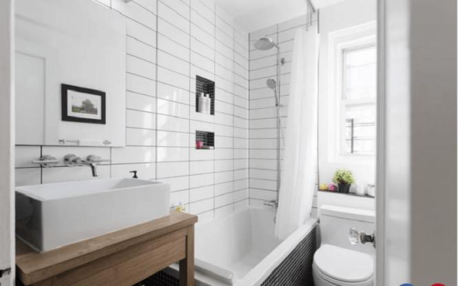 10 способов превратить ванную в домашний SPA-салон - image3
