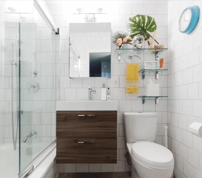 10 способов превратить ванную в домашний SPA-салон - image4
