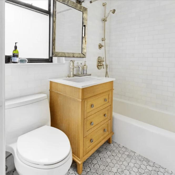 10 способов превратить ванную в домашний SPA-салон - image5