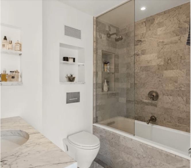 10 способов превратить ванную в домашний SPA-салон - image6