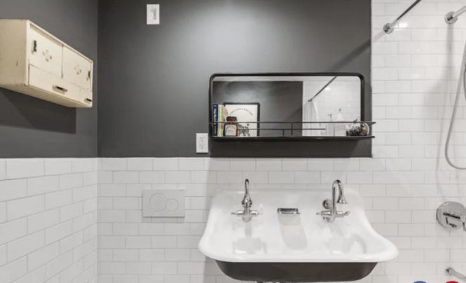 10 способов превратить ванную в домашний SPA-салон - image7