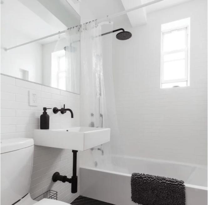 10 способов превратить ванную в домашний SPA-салон - image9