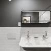 10 способов превратить ванную в домашний SPA-салон