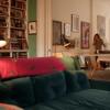 14 фотографий, которые доказывают, что настоящий дом Сары Джессики Паркер в Нью-Йорке намного лучше, чем квартира Кэрри