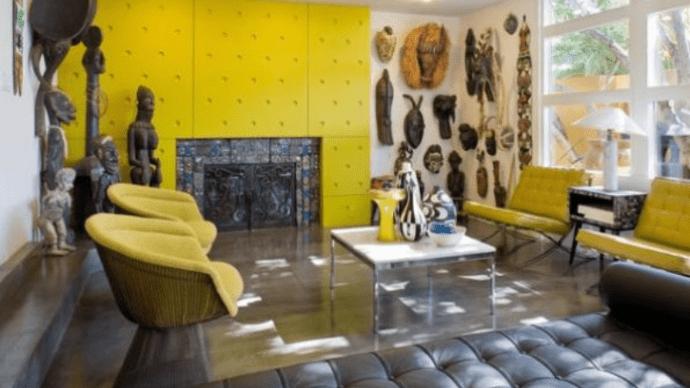 Имеет ли ваш дом стиль? Гид по интерьеру
