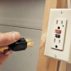 15 вещей, которые вы должны знать, прежде чем делать электрические работы