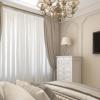 Спальня вашей мечты: 10 правил создания интерьера