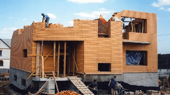 Как выбрать хорошую строительную компанию