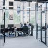 Покупка офиса в бизнес-центрe, зачем она нужна
