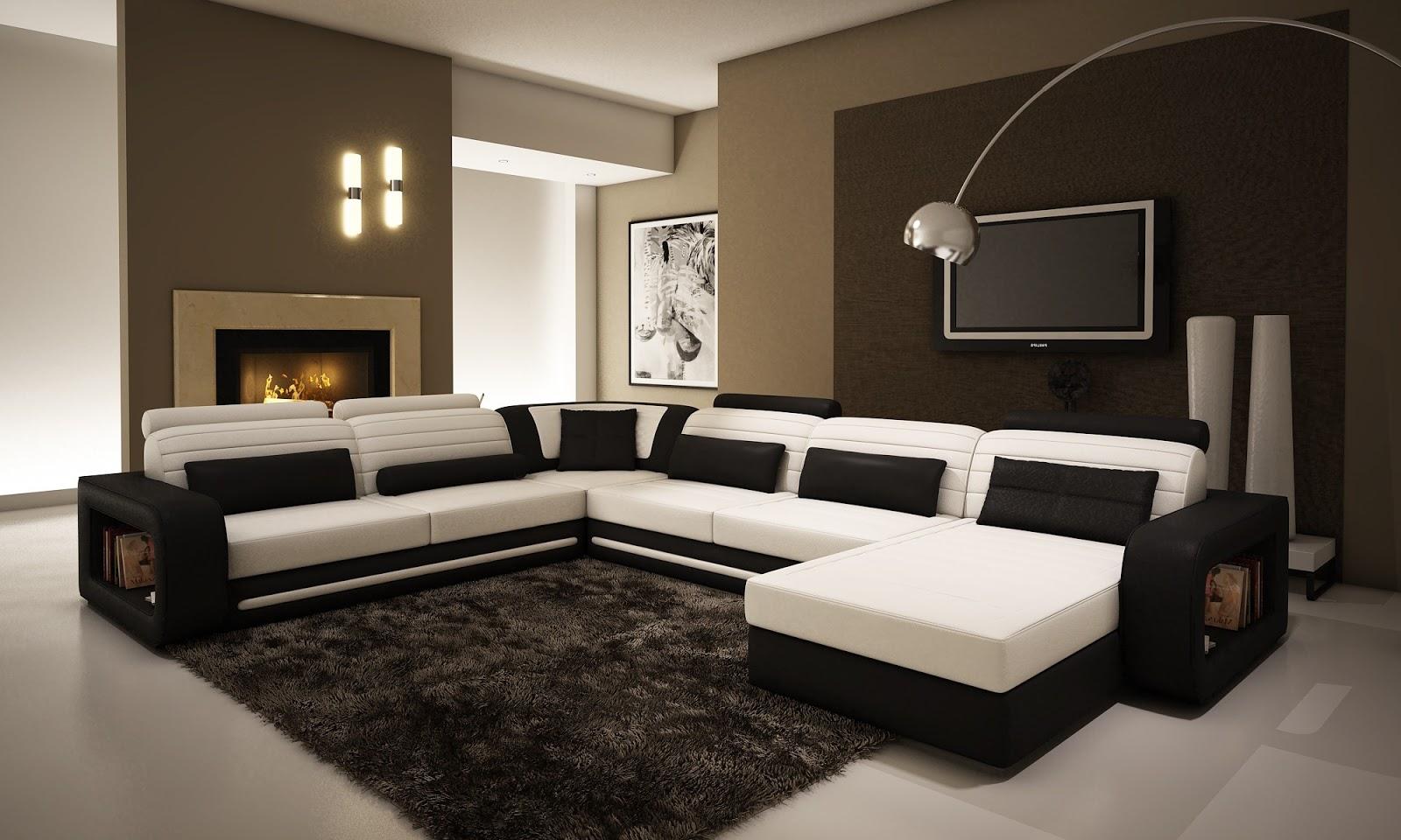 Мебель для дома. Выбор 1