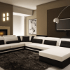 Мебель для дома. Выбор