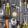 Покупка строительных инструментов. Особенности и рекомендации