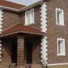 Зачем нужны фасадные термопанели