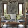 5 вещей, которые дизайнеры интерьера всегда заметят в вашем доме