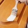 Как покрасить деревянную мебель: пошаговая инструкция