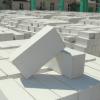 Особенности и технология производства силикатного кирпича