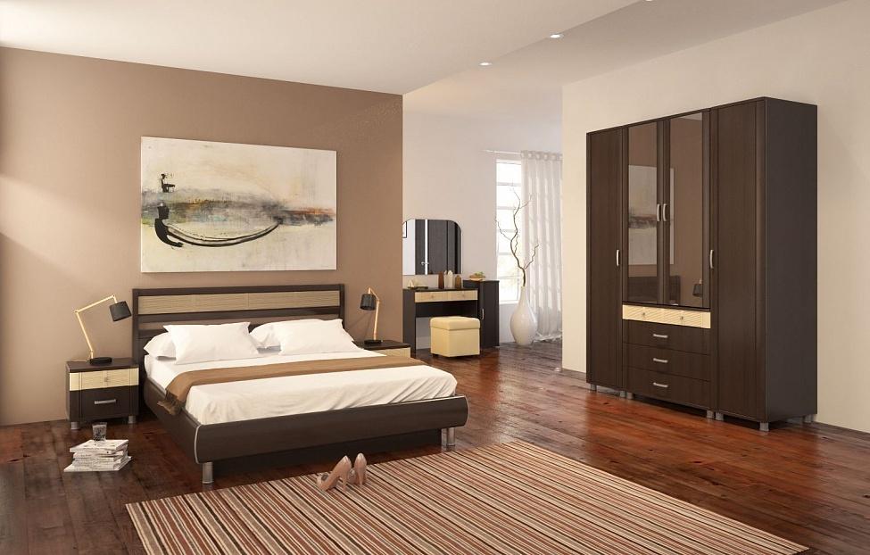 Спальня Эстетика 2.2 1