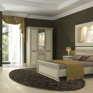 Дом Хлои Кардашьян в средиземноморском стиле 6