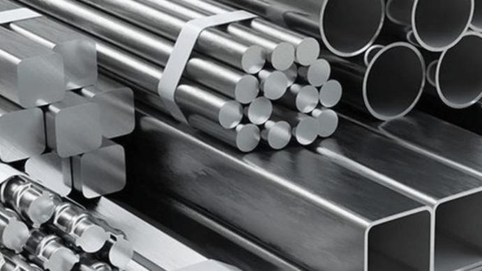 Металлопрокат — характеристики и сфера применения